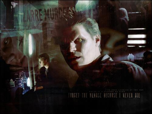 1x11 (Somnambulist)