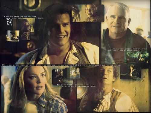 1x15 (The Prodigal)
