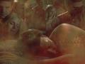 angel - 2x03 (First Impressions) wallpaper