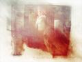 angel - 2x07 (Darla) wallpaper