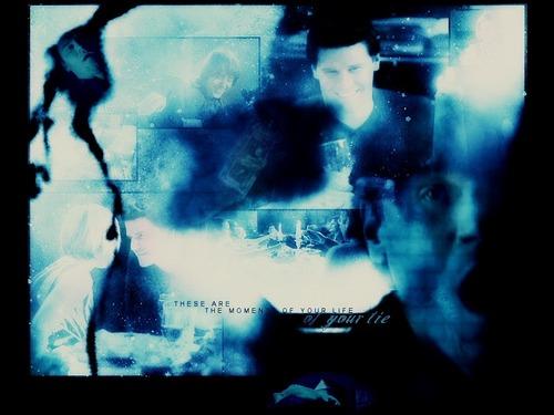 4x01 (Deep Down)