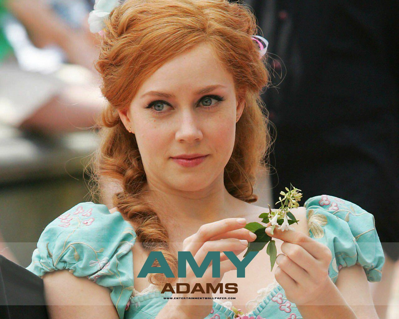 Amy Adams - Amy Adams Wallpaper (4881439 ...