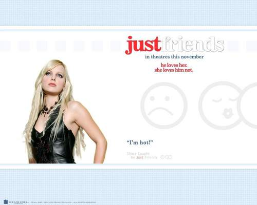 Anna Faris wallpaper possibly with a portrait titled Anna Faris