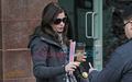 Ashley Greene (Vancouver) - twilight-series photo
