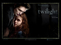 Backgrounds - twilight-quotes wallpaper