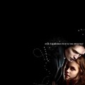 Backgrounds - twilight-quotes photo