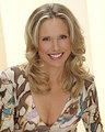 Beth Raines-Beth Chamberlin