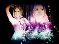 Bethany Joy Lenz wallpaper <3