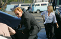 "CSI: Miami - 7x19 - ""Target Specific"" - csi-miami photo"