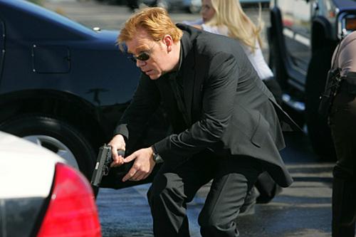 "CSI: Miami - 7x19 - ""Target Specific"""