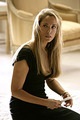 CSI Miami - elizabeth-berkley photo