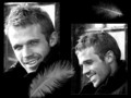 Cam &lt;3 - cam-gigandet wallpaper