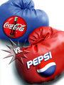 Coke vs Pepsi
