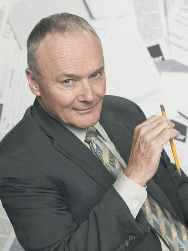 Creed - New Promo Photo