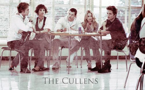 Cullen♥