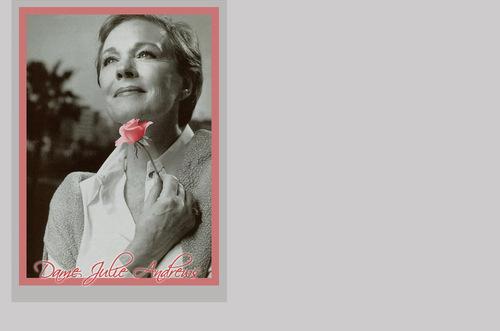 Dame Julie