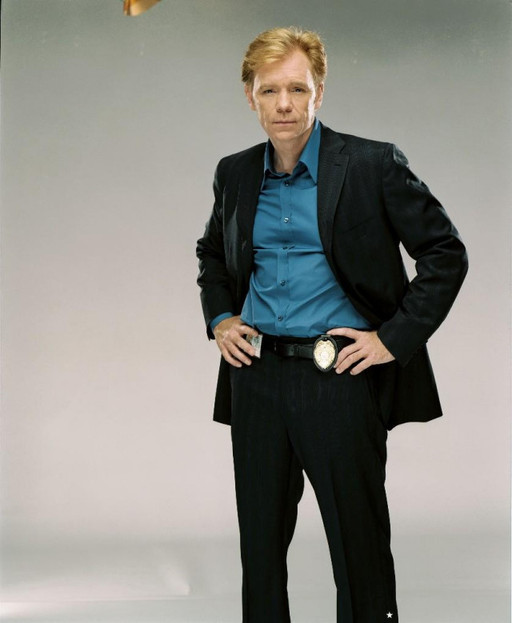 david caruso - photo #13