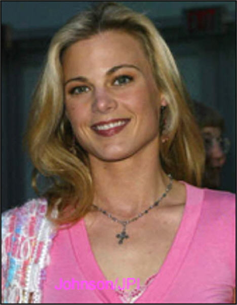gina tognoni new hair