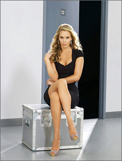 Elizabeth berkley images elizabeth berkley wallpaper and background elizabeth berkley images elizabeth berkley wallpaper and background photos voltagebd Image collections