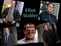 Elliot Stabler - chris-meloni wallpaper