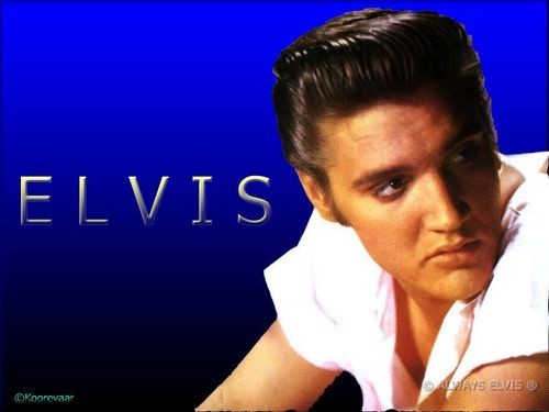 elvis presley bilder elvis hd hintergrund and background. Black Bedroom Furniture Sets. Home Design Ideas