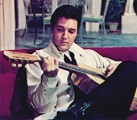 elvis elvis presleys movies photo 4845377 fanpop