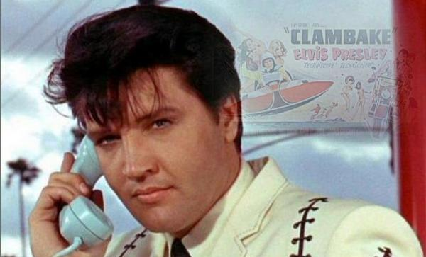 elvis elvis presleys movies photo 4845380 fanpop