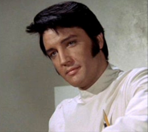 elvis presleys movies images elvis hd wallpaper and
