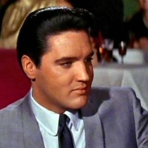 elvis elvis presleys movies photo 4845489 fanpop