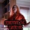 Eternal Sunshine photo containing a portrait entitled Eternal Sunshine
