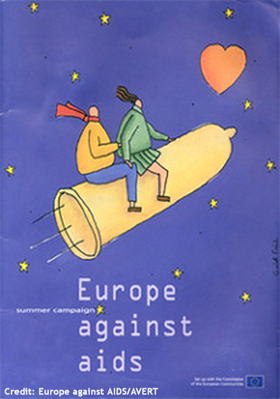 Europe Against AIDS
