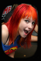 Even More.. - hayley-williams-hair photo