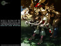 FF XII Wallpaper - final-fantasy wallpaper