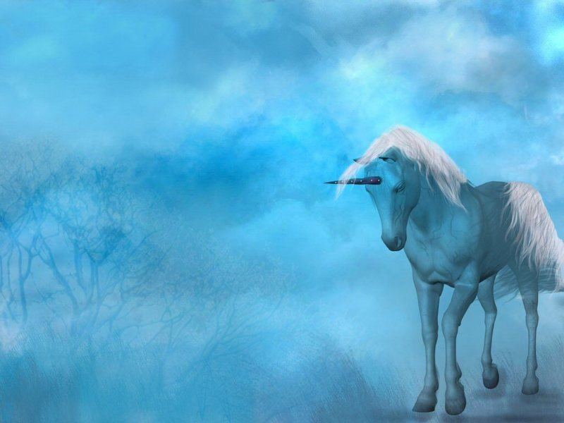 unicorn wallpapers. Unicorns Wallpaper