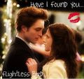 Flightless Bird... - twilight-series photo