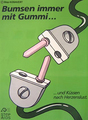German Condom Poster