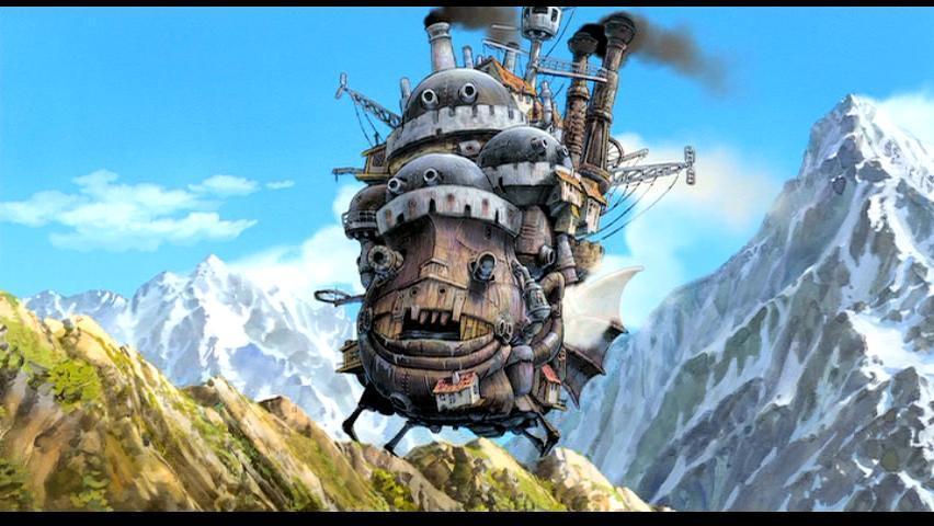 IMAGE(http://images2.fanpop.com/images/photos/4800000/Howl-s-Moving-Castle-howls-moving-castle-4888563-852-480.jpg)