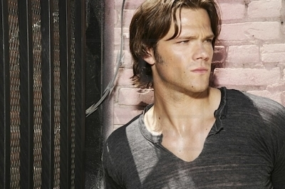 Jared Outtakes from TV Guide <3
