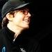 Jason Mraz - jason-mraz icon