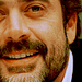 JeffreyDM - jeffrey-dean-morgan icon