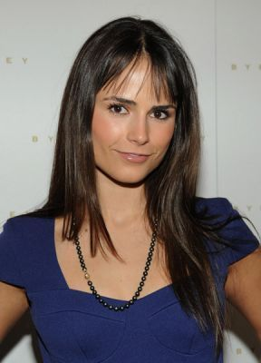 Jordana Brewster wallpaper with a portrait titled Jordana