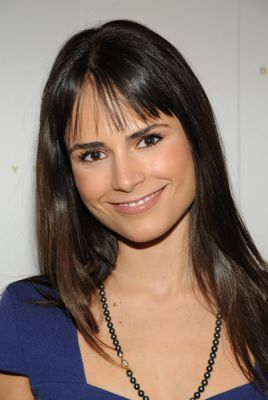Jordana Brewster wallpaper with a portrait entitled Jordana