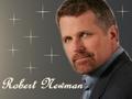Josh Lewis-Robert Newman