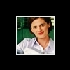 Kate Beckett Icon - castle Icon