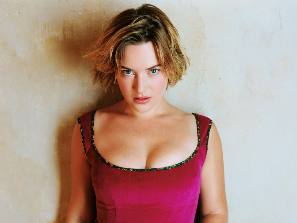 Kate Winslet  Kate Winslet Wallpaper 4886563  Fanpop