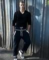 Kellan Lutz  Emment Max Outtakes - twilight-series photo