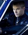 Kellan Lutz  Emment Max Outtakes - twilight-series photo