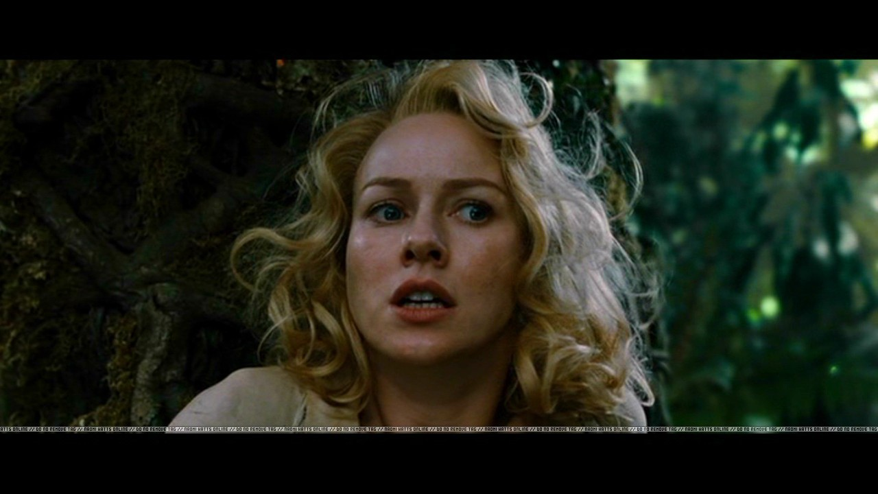 Message removed Naomi watts king kong