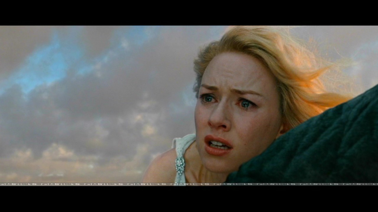 Thanks for Naomi watts king kong congratulate, what