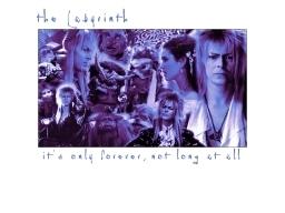 Labyrinth Hintergrund containing Anime titled Labyrinth